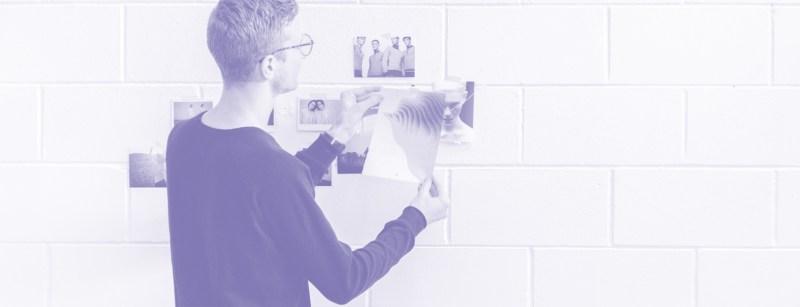 Un asistente remoto debe ser utilizado para ejecutar las cosas sin problemas durante un taller UX remoto