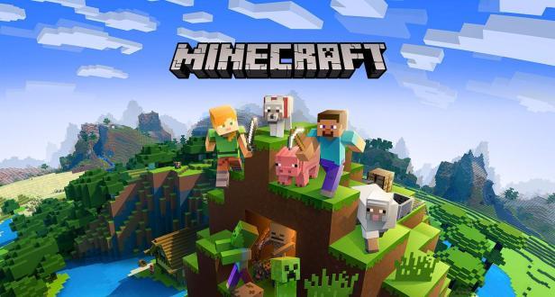 Diseño de Gamificación de Minecraft