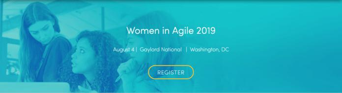 Women in Agile