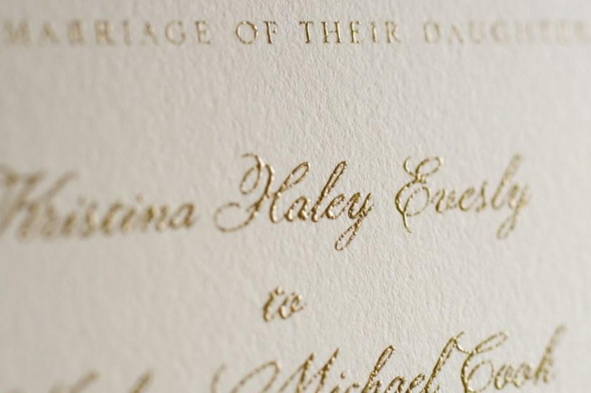 Bespoke Wedding Invitations Card Printing London Uk