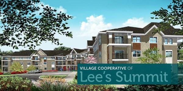 Lee's Summit - MO