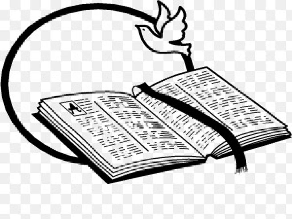 Worship And Mass Times