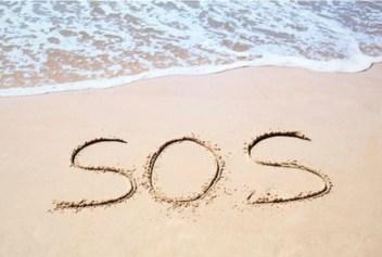 """Résultat de recherche d'images pour """"sos save our souls"""""""