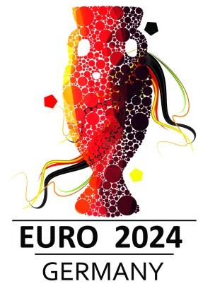 Concurso Logo Euro 2024