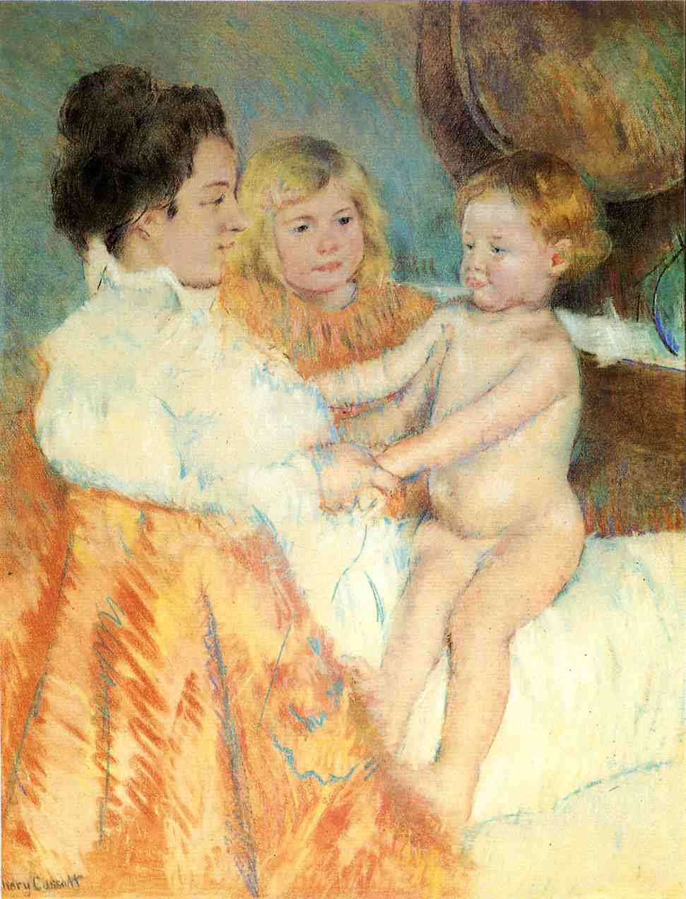 https://i1.wp.com/uploads0.wikipaintings.org/images/mary-cassatt/mother-sara-and-the-baby-1.jpg