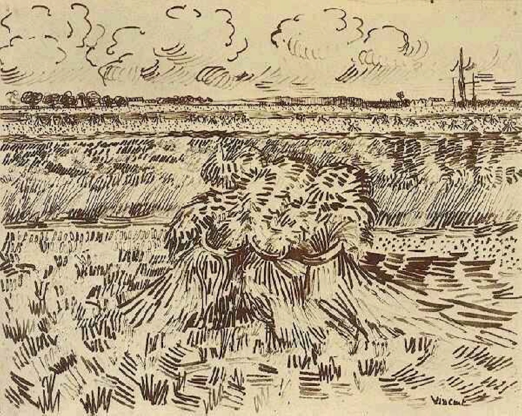 https://i1.wp.com/uploads0.wikipaintings.org/images/vincent-van-gogh/wheat-field-with-sheaves-1888-1.jpg