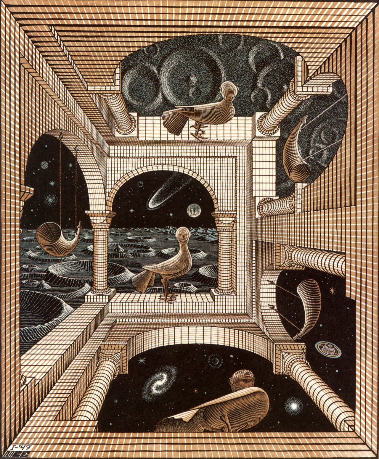 https://i1.wp.com/uploads1.wikipaintings.org/images/m-c-escher/other-world.jpg