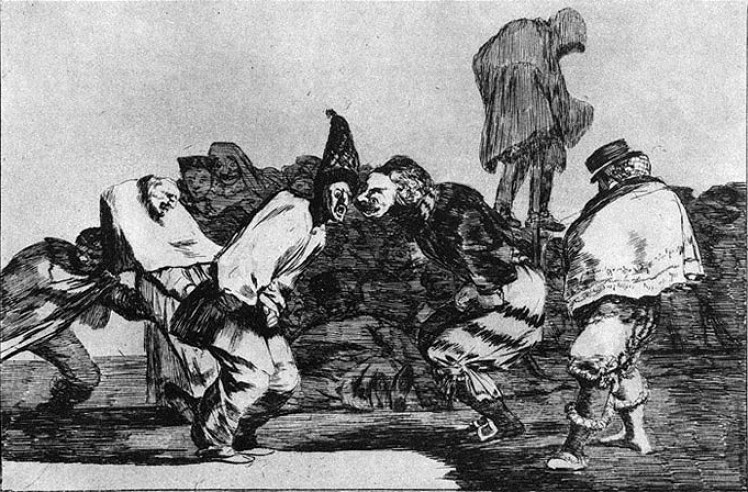 https://i1.wp.com/uploads2.wikiart.org/images/francisco-goya/absurdity-of-carnival-1823.jpg?resize=748%2C492&ssl=1