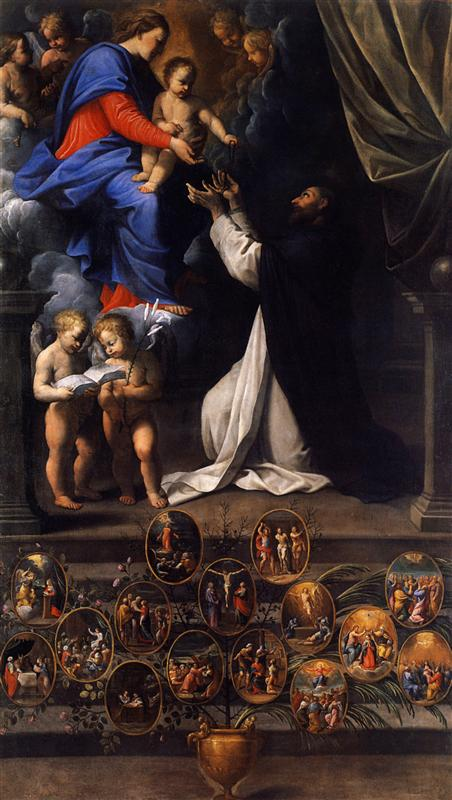 http://uploads2.wikipaintings.org/images/guido-reni/rosary-madonna-1598.jpg!HalfHD.jpg