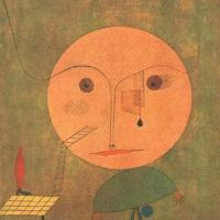 error on green - klee