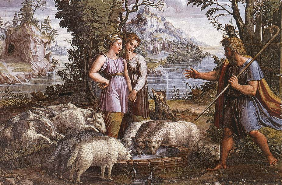 https://i1.wp.com/uploads3.wikiart.org/images/raphael/jacob-s-encounter-with-rachel-1519.jpg