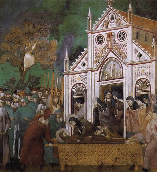 http://uploads4.wikiart.org/images/giotto/st-francis-mourned-by-st-clare-1300.jpg!Large.jpg