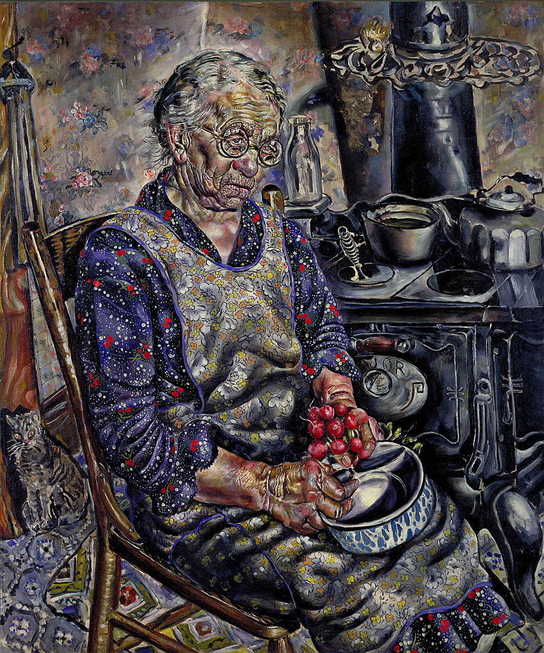 https://i1.wp.com/uploads4.wikipaintings.org/images/ivan-albright/the-farmer-s-kitchen.jpg
