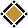 best tile company profile office