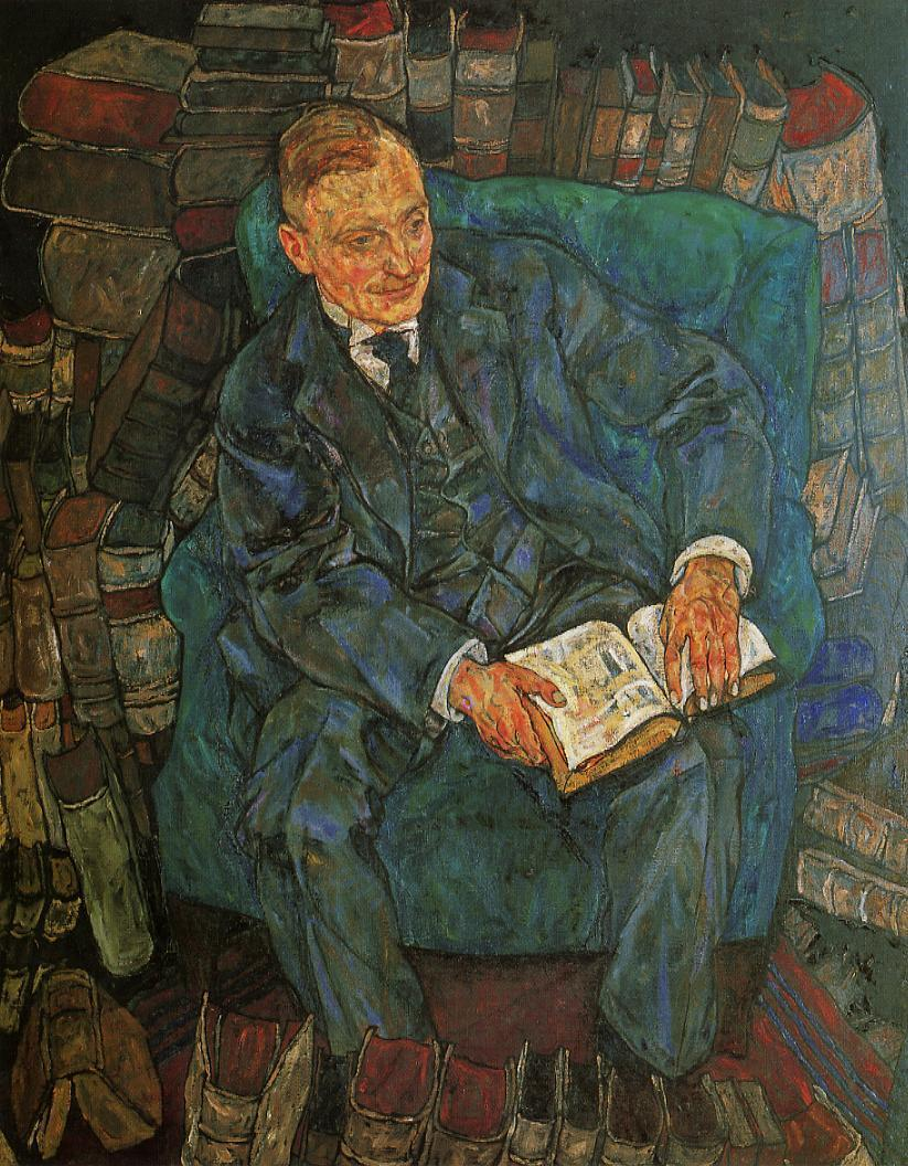 https://i1.wp.com/uploads5.wikipaintings.org/images/egon-schiele/portrait-of-dr-hugo-koller-1918.jpg