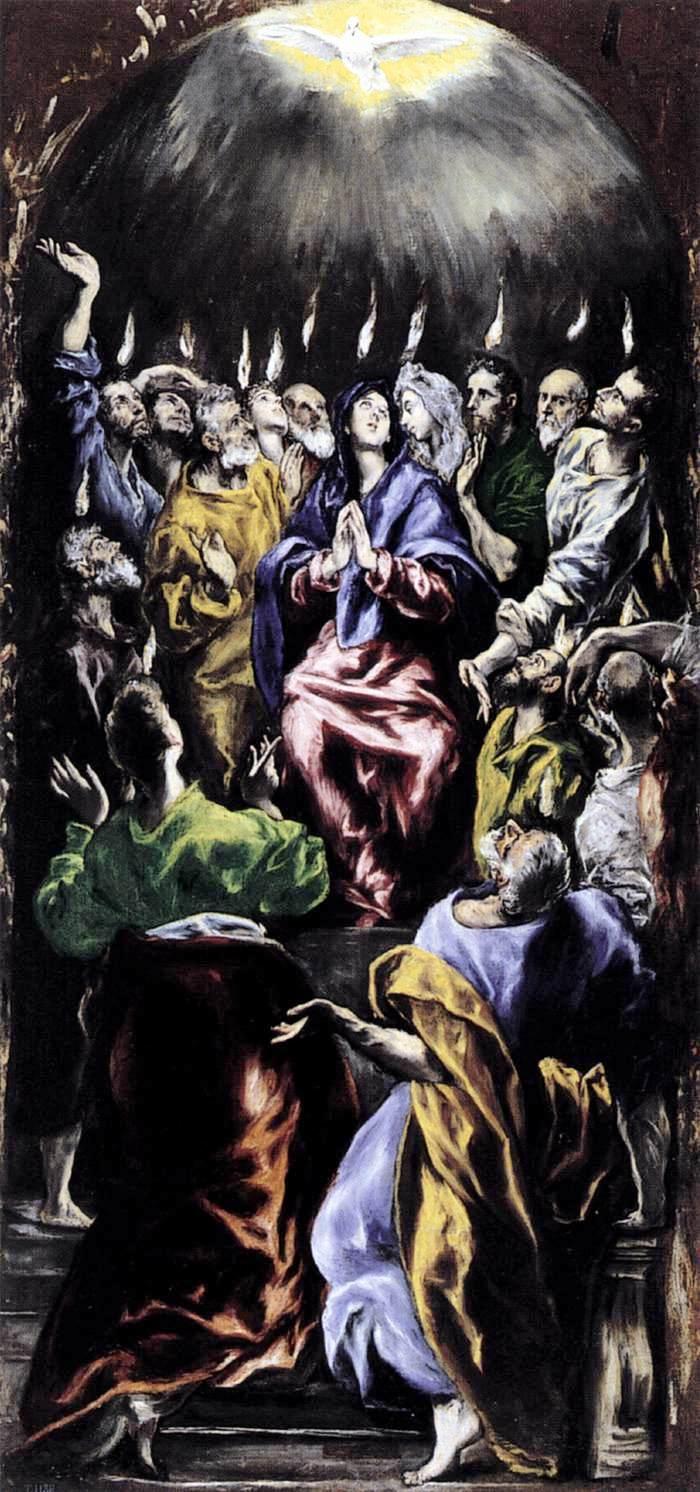 https://i1.wp.com/uploads6.wikiart.org/images/el-greco/pentecost.jpg?w=723