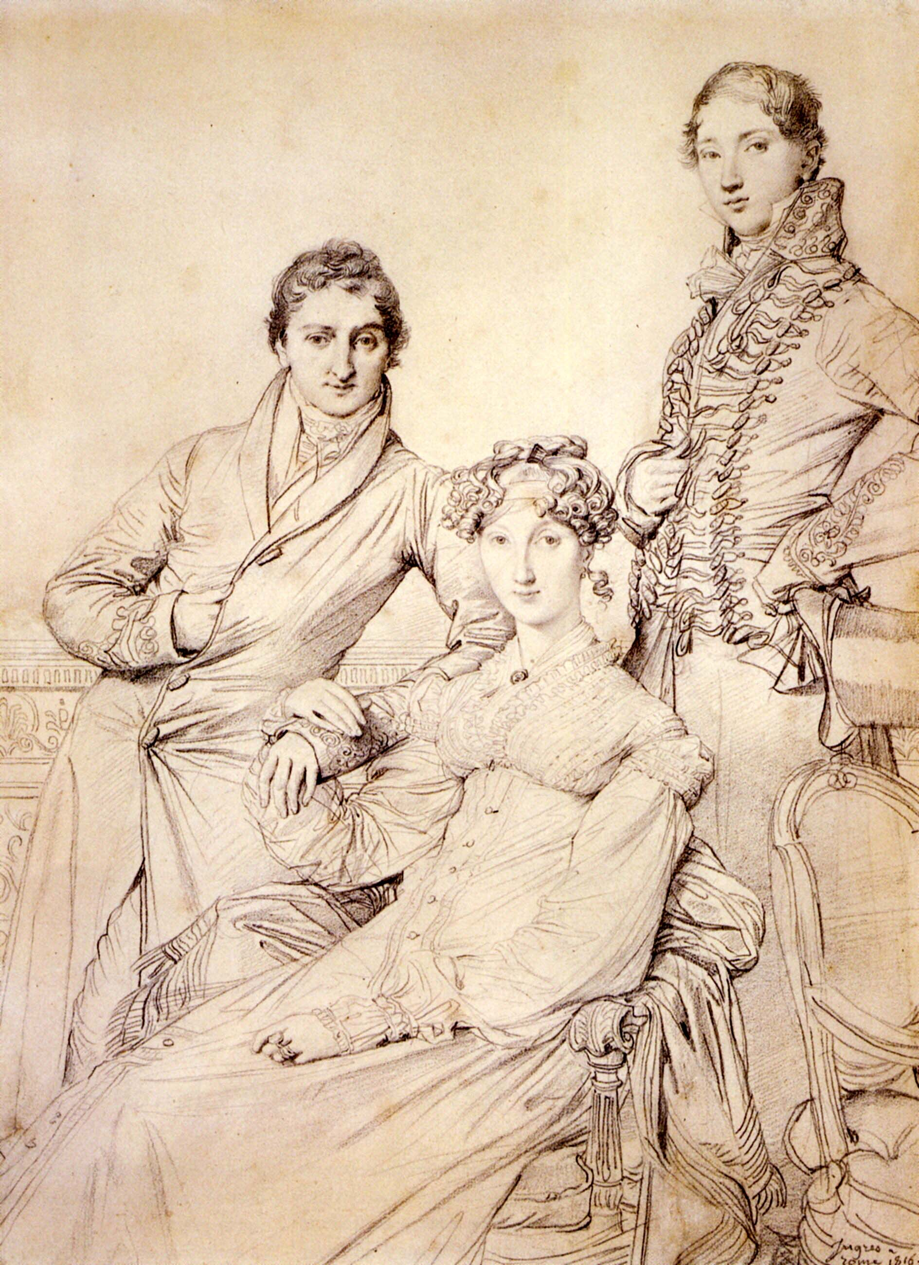 https://i1.wp.com/uploads7.wikipaintings.org/images/jean-auguste-dominique-ingres/mr-and-mrs-woodhead-with-rev-henry-comber-as-a-youth.jpg