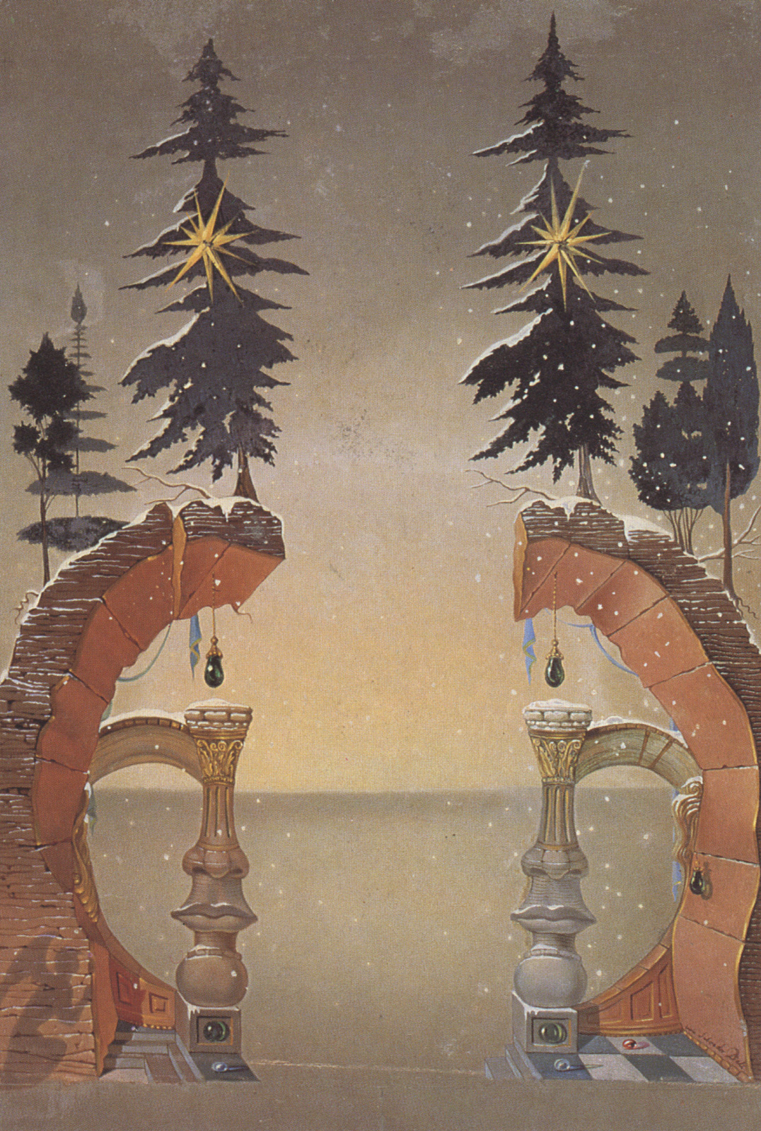 https://i1.wp.com/uploads7.wikipaintings.org/images/salvador-dali/christmas-noel.jpg