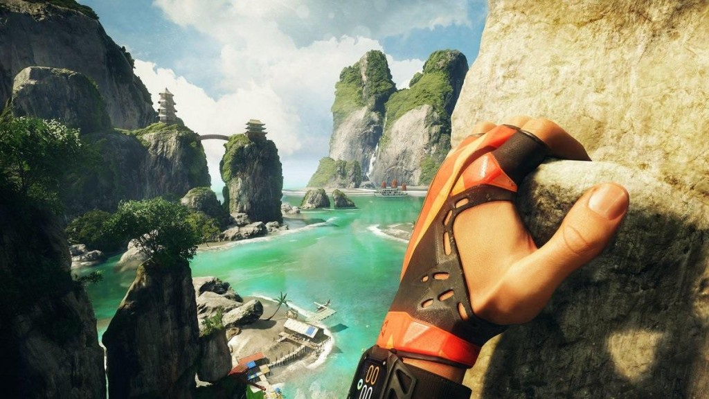 7 Lacking VR Video games We're By some means Nonetheless Eagerly Awaiting 25
