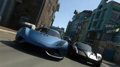DriveclubVR-image-2