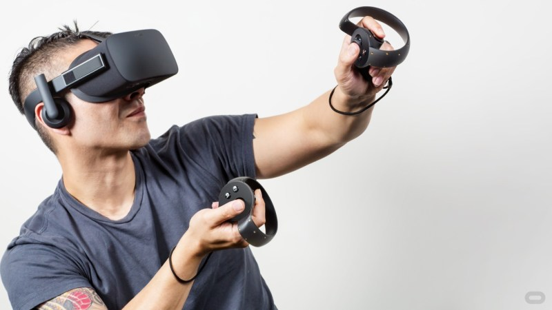 Oculus Launches New Education Programs In Seattle, Japan and Taiwan