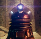 Doctor Who The Edge Of Time New (3)
