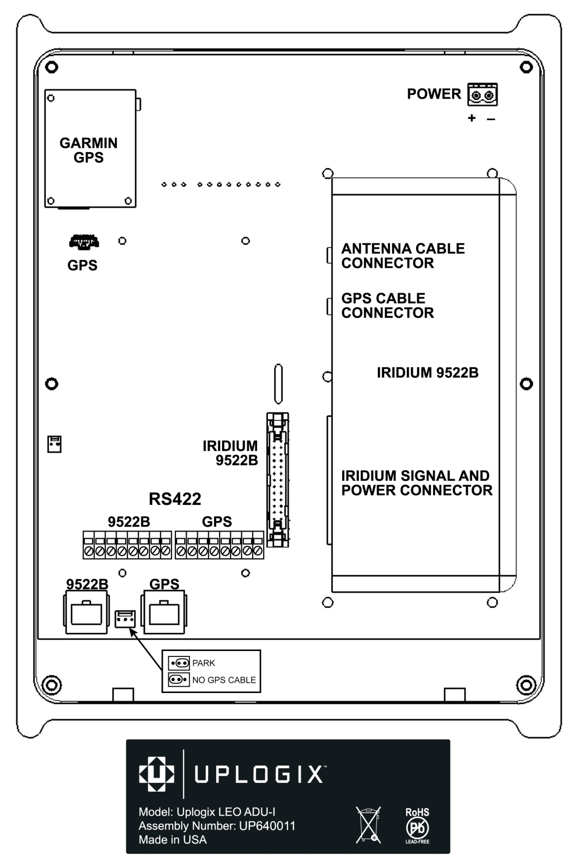 garmin 2010 antenna wiring schematics   37 wiring diagram
