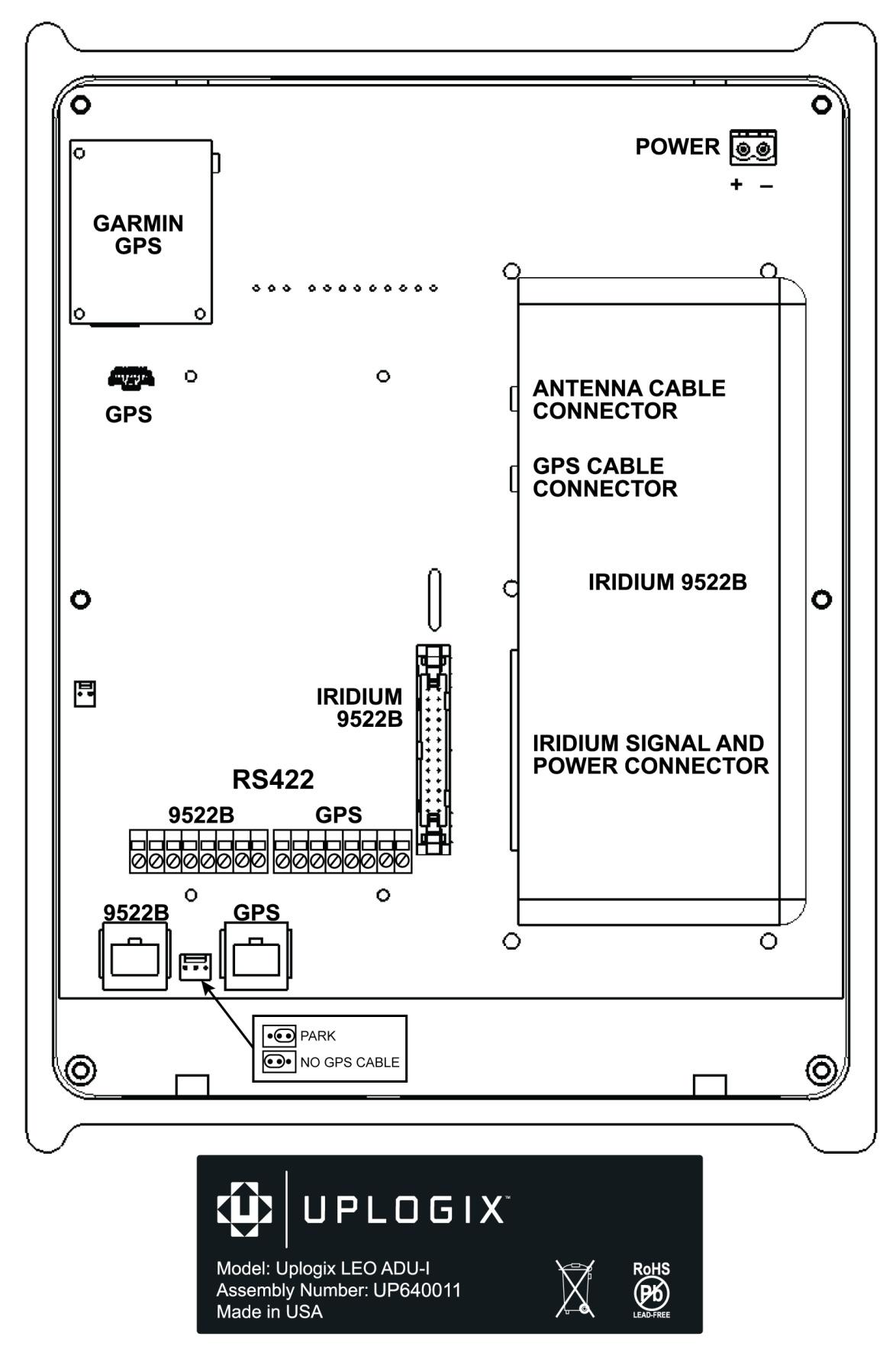 image001?resize=665%2C1006 garmin 440s wiring diagram garmin gpsmap schematic diagrams Outdoor GPS Antenna at n-0.co