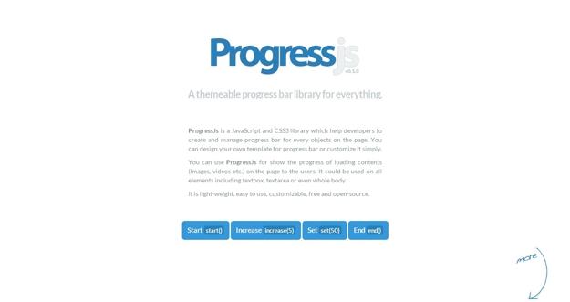 9-progressjs
