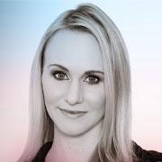 Jenna Penny Dawes