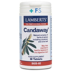 lamberts-candaway-60-caps--0