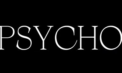 lirik lagu psycho