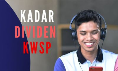 dividen kwsp