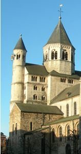 cropped-Collegiale-Capture.jpg