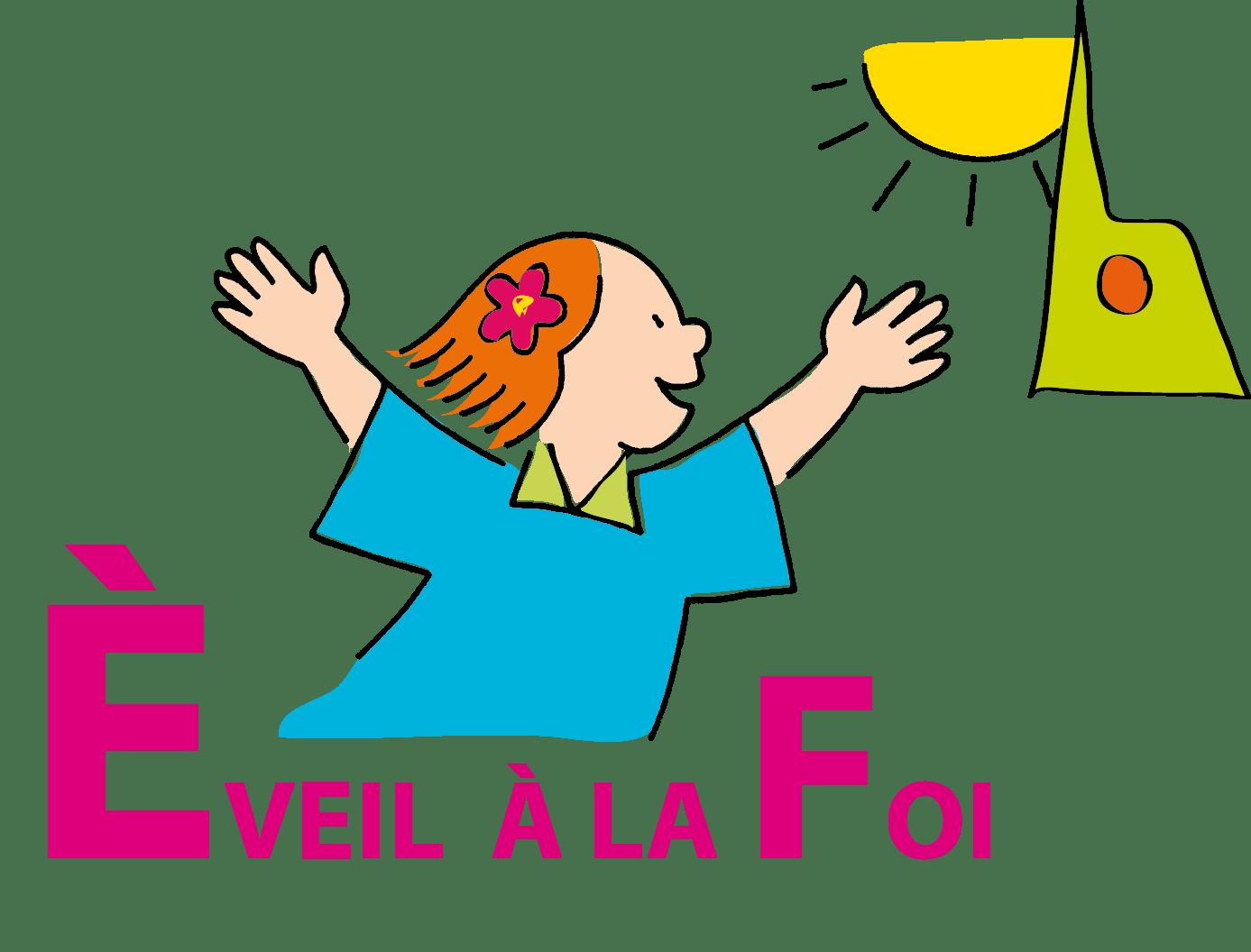 eveil_a_la_foi