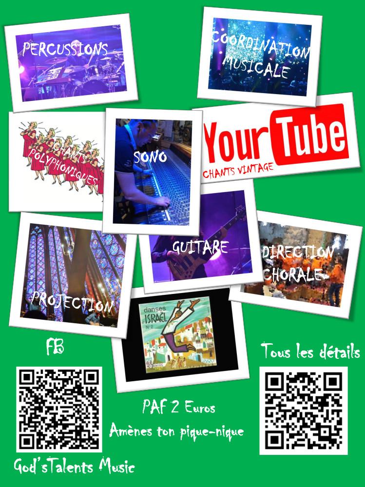God Talents Flyer FINAL_2