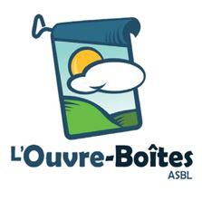 Logo Ouvre-Boites
