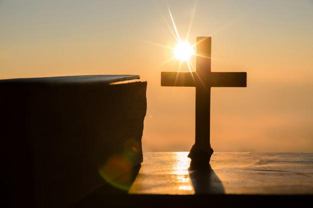 resurrection-jesus-christ