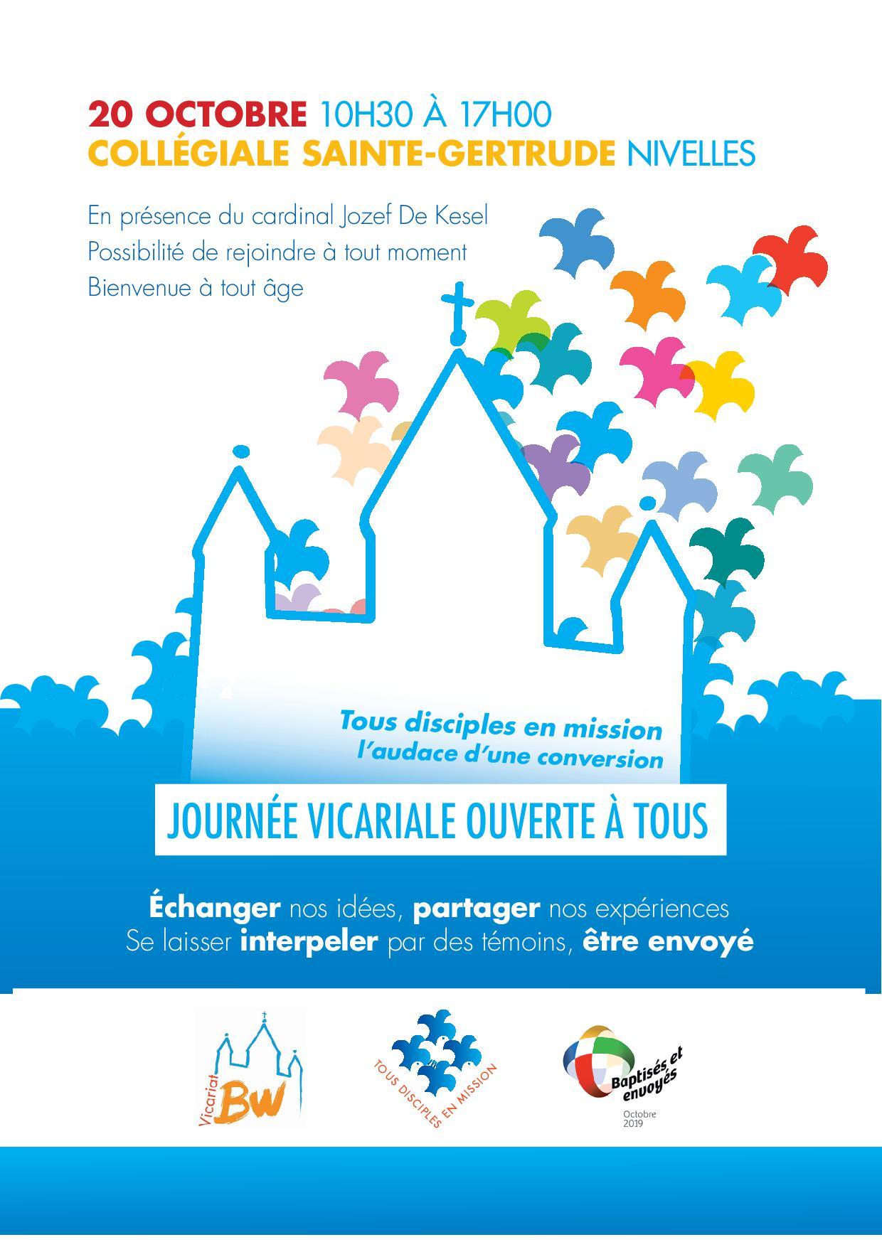 2019-10-20-TDeM-Annonce-assemblée-vicariale-Flyer1