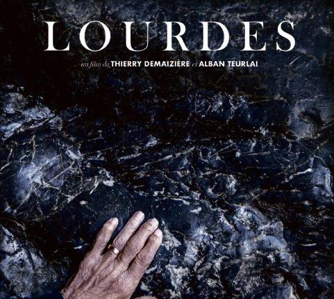 2019 Film Lourdes