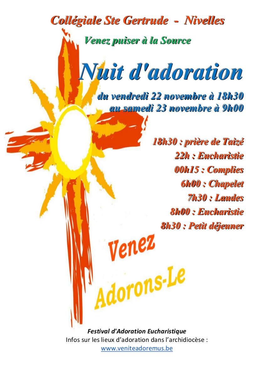 Nuit-Adoration-Affiche-2019