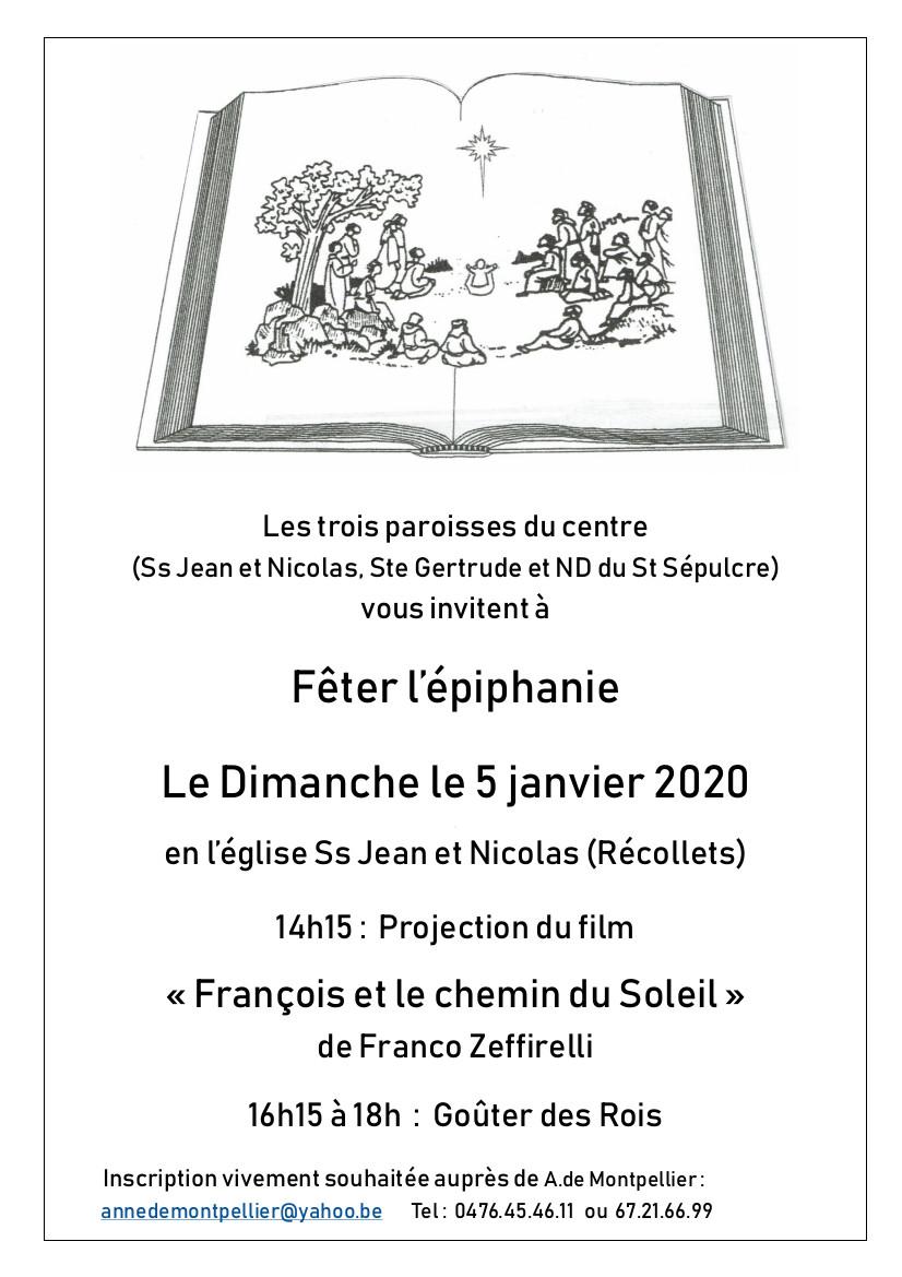 200105-Gouter des Rois invitation