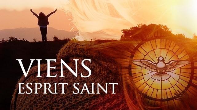 Lourdes-retraite-de-pentecote