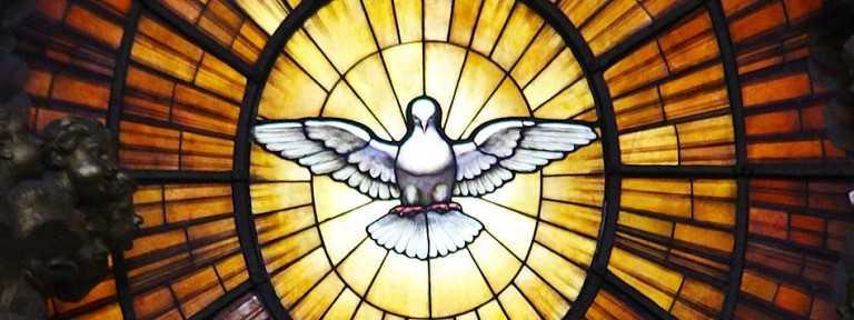 Pentecôte-768×288
