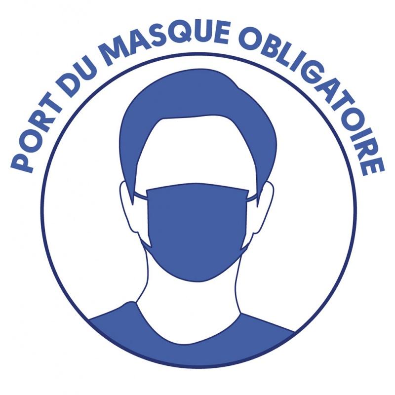 stickers-port-masque-obligatoire-autocollant