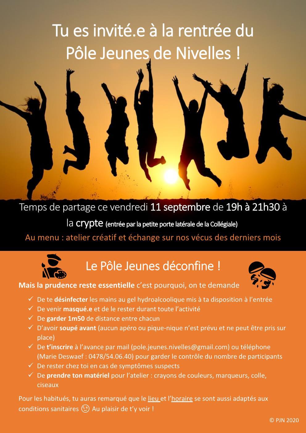 Invitation-TDP-11.09.2020