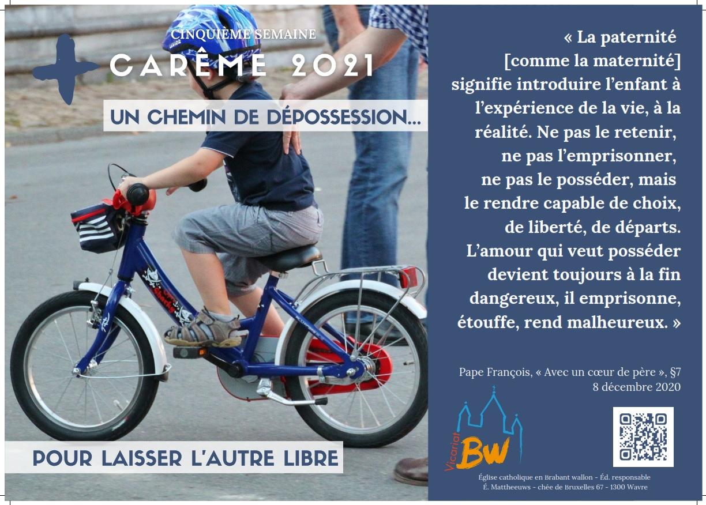 affiches-careme-2021-final_005