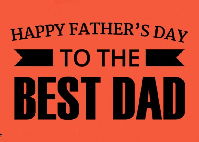 father's day free pics 2017