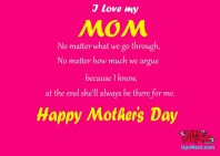 Happy Mothers Day Images and Quotes