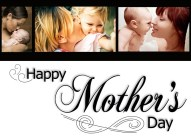Happy Mothers Day Images and Cards